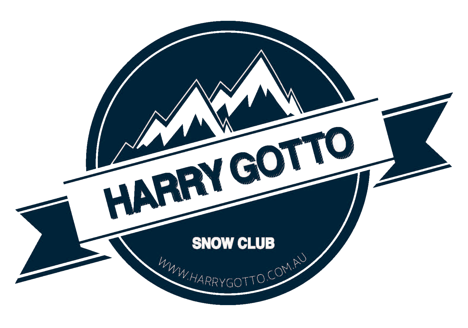 Harry Gotto Snow Club